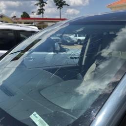 Mississippi Auto Glass Repair
